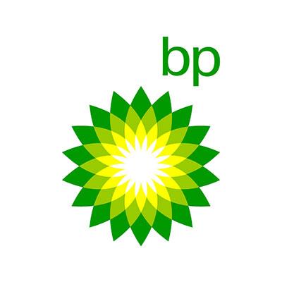 BP Amoco Geotextiles Division