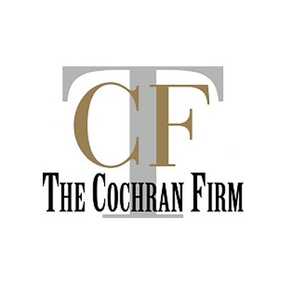 Cochran Firm Atlanta
