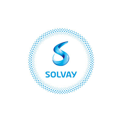 Solvay Advanced Polymers