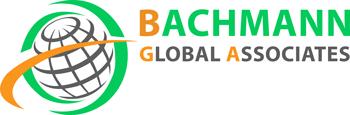 Bachman Global Associates